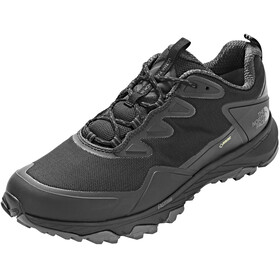 The North Face Ultra Fastpack III GTX - Chaussures Homme - noir